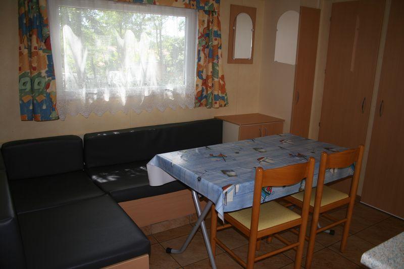 Mobil-home N°68